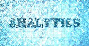 analytics-1907993_640
